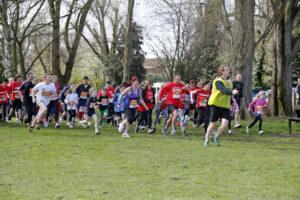 Fresh Sport Relief photo2