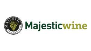 majestic-wine-web-story