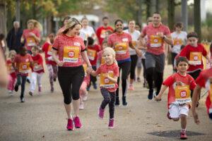 SR Mum_and_Girl_Running